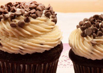 Cupcake-Heading